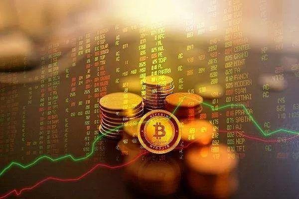 数字人民币推出 数字人民币会对比特币造成什么影响?