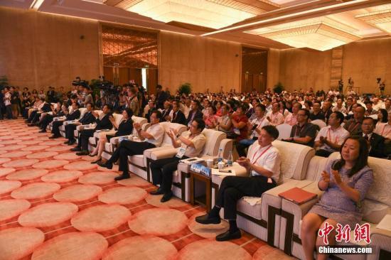 第十屆世界華文傳媒論壇10月將在河北石家莊舉行_中國國務院