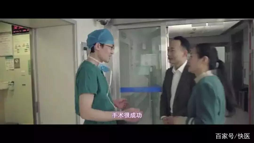 """医生跟护士的关系_""""医""""生有你:还记得医院里的温暖瞬间吗?-热备资讯"""