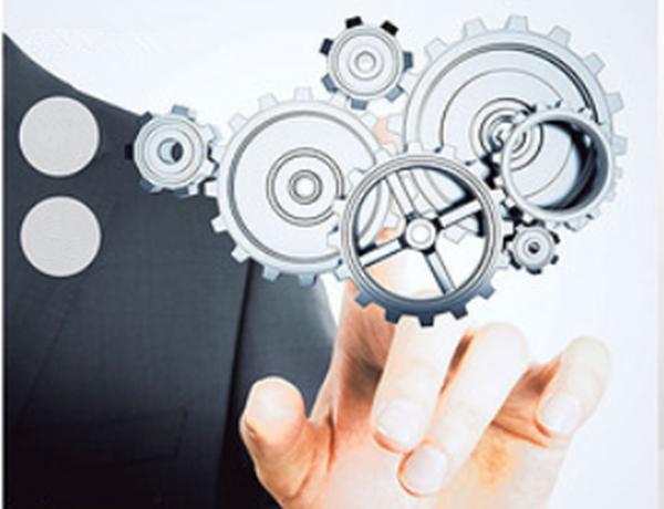 企业发展早期导入文化的三种方式