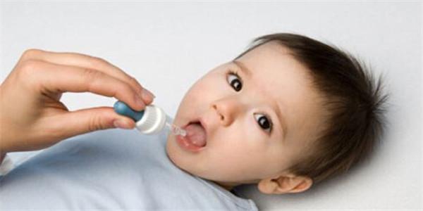 狐大医 | 哪些咳嗽必定要做雾化?孩子咳嗽九问九答