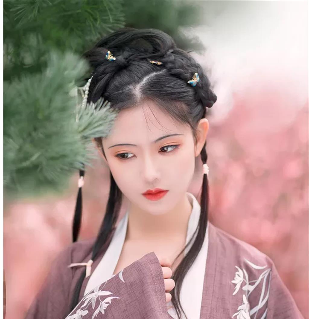 佛系女配为救男主命丧黄泉,再睁眼,成了男主的有孕宠妻,穿书文