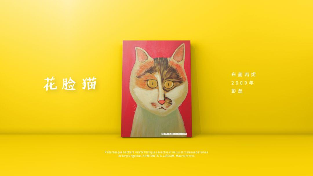 姥姥撸电影网_《乐队》获得2012年上海国际电影节亚洲新人奖的最佳导演奖,撸图致敬