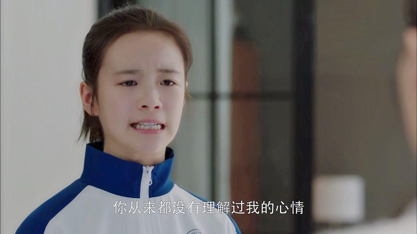 《霸爱公主皇妹》丫丫头_【原创小说 言情小说】_晋江... _手机版