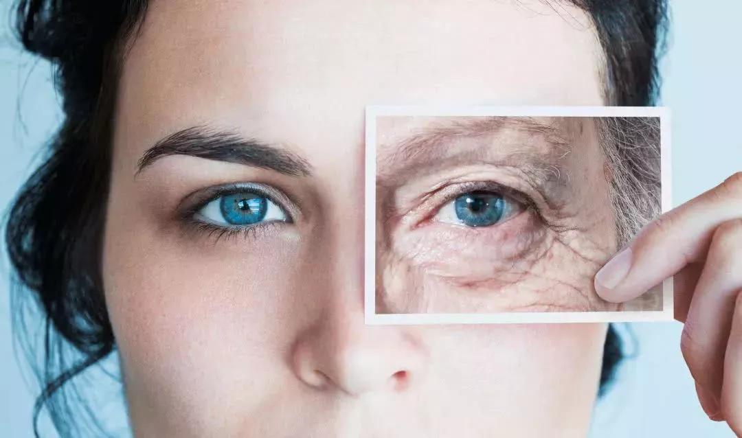 红妆818丨 每年这时候 日本澳尔滨爽肤精萃水面膜最畅销