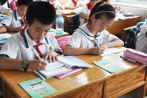 教育部发布:中小学课程将迎来改革,家长朋友不妨提前了解下
