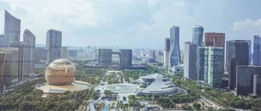 广州杭州经济总量_广州飞杭州的机票图片