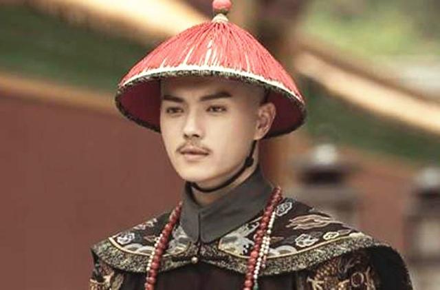 吴三桂造反,嫁给吴三桂儿子的清朝公主,最后的结局是怎样的