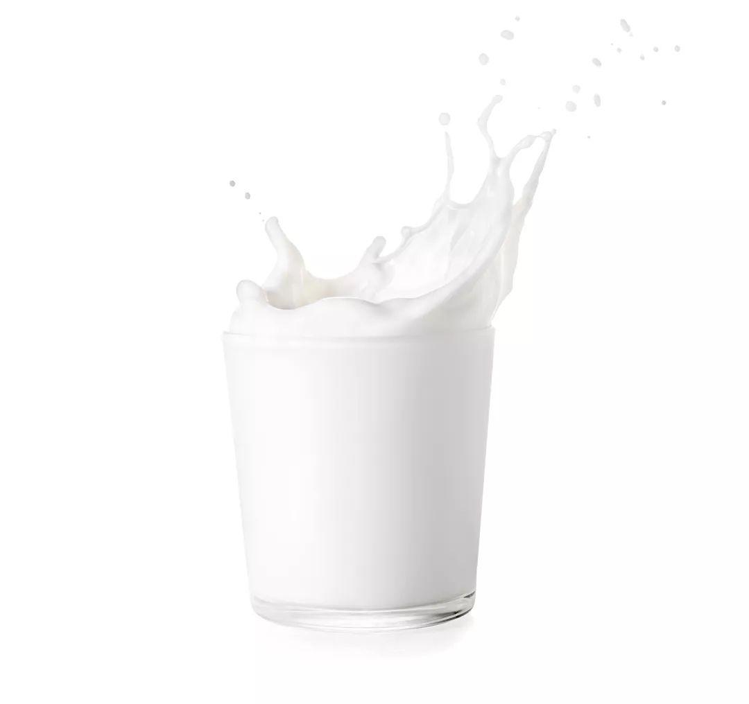 每天都可以喝,它是补钙小能手