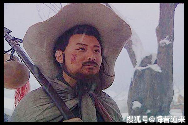 http://www.hbanda.cn/lishi/279426.html