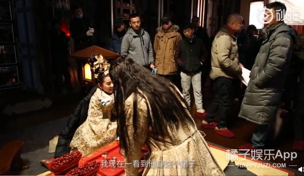 """7美媒:中国的""""外卖小哥""""心中有火"""