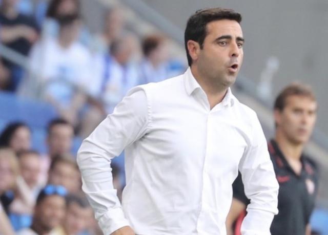 西班牙球队新帅加耶戈下课 他的三大罪状让人无语