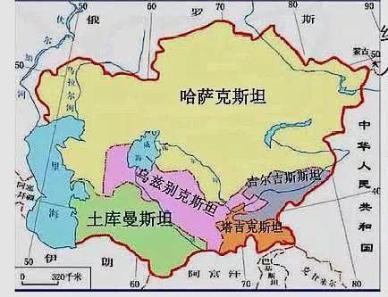 俄罗斯人口数量排第几_俄罗斯人口分布地图(3)