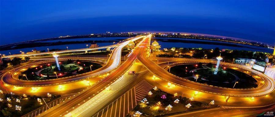 中国省域经济总量_中国县域经济发展
