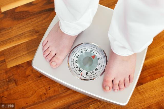 糖尿病人体重增加了是病情控制了吗?一次性告诉你答案