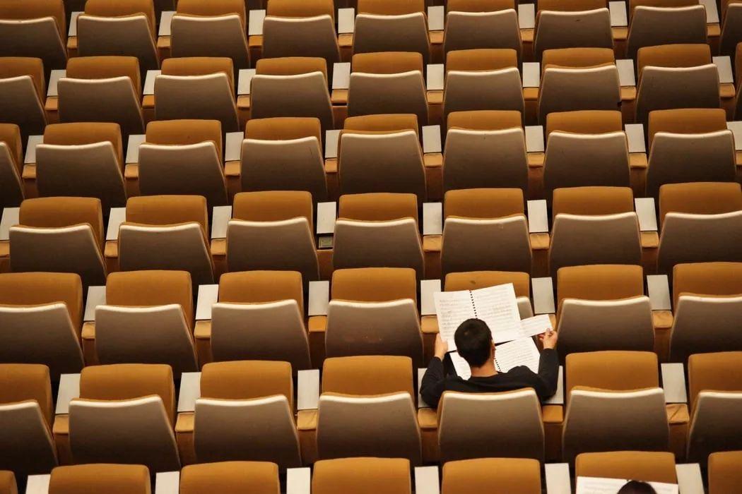 高中生v秘密最快速?用秘密探寻高效提分的终极实例盐湖城高中图片