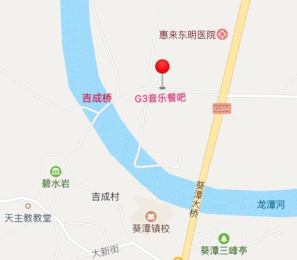 葵潭镇人口_葵潭镇