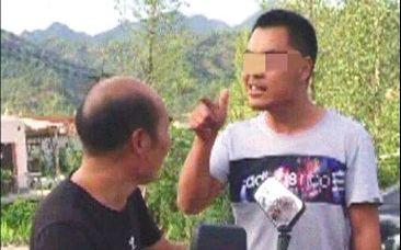 河南当街打老师案二审维持原判,男子家属称将考虑申诉