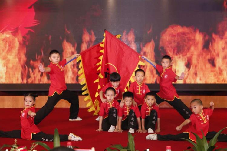 感知电影之美 圣安东尼奥国际电影节将在中国推广夏 冬令营图片