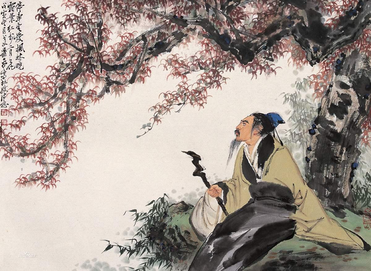 重生鹿鼎之神龙教主 - 杨老三 - 看书海小说网手机版