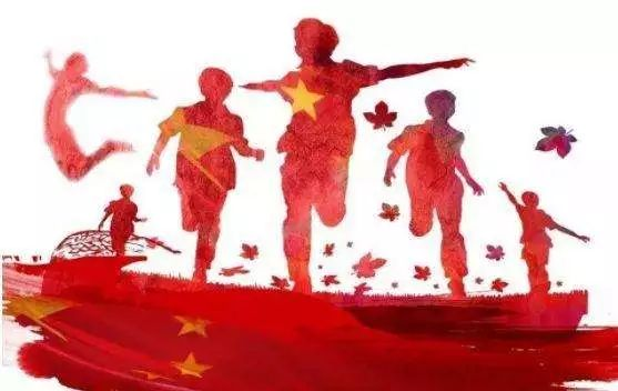 五千年,我的中国梦图片