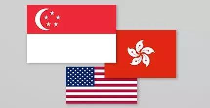 全球资讯_【移民资讯】新加坡成为全球最适合孩子长大的国家