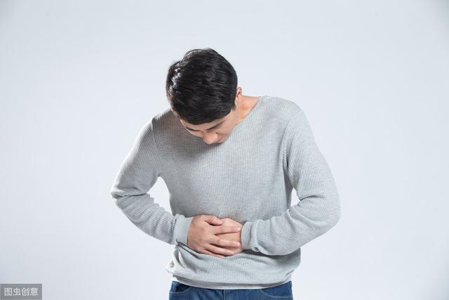 肝脏不好时,身体哪里会疼痛?医学专家为你详细分析,不妨来了解