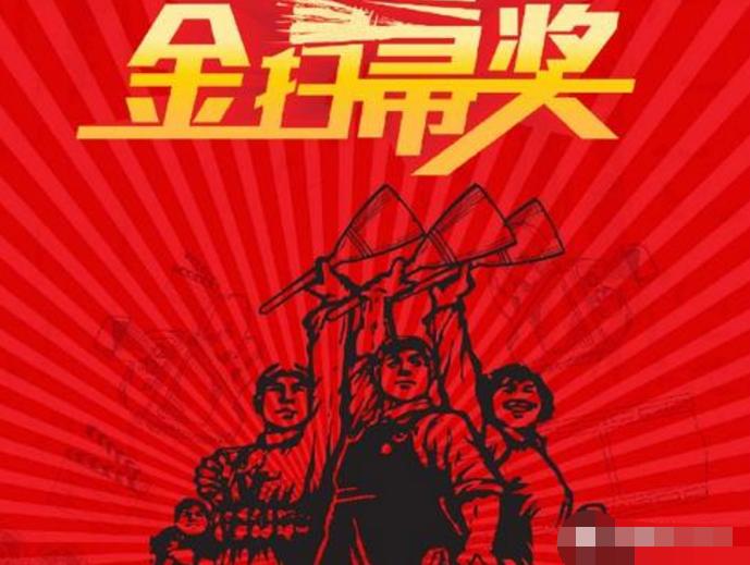 http://www.k2summit.cn/yishuaihao/917650.html