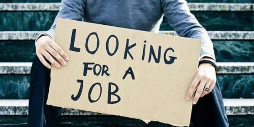 """警惕!美国""""失业率""""最高的十个留学专业!"""