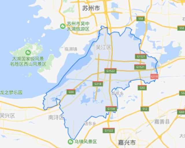 江苏省的人口_江苏省人口分布密度