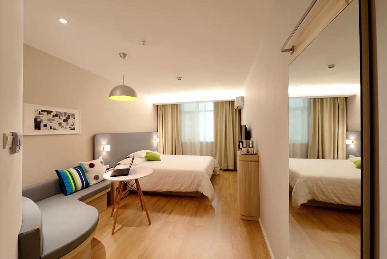 青岛酒店公寓投资空间大不大,有没有比