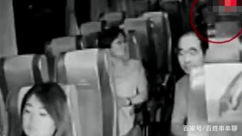 <b>大巴车上,16岁女孩突然起身喊救命,竟已被后座男侵犯长达半小时</b>
