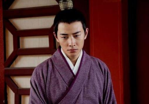 原创            汉惠帝仁慈听话,吕雉作为亲生母亲,为何还要逼死他?