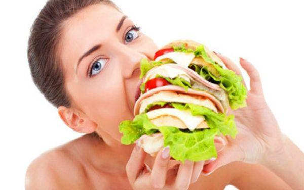 空腹不能喝牛奶?不能吃香蕉?不能喝茶?空腹到底不能吃什么?