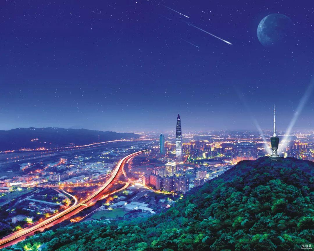 先锋亚洲区_全面推进罗湖振兴发展,努力建设可持续发展先锋区!