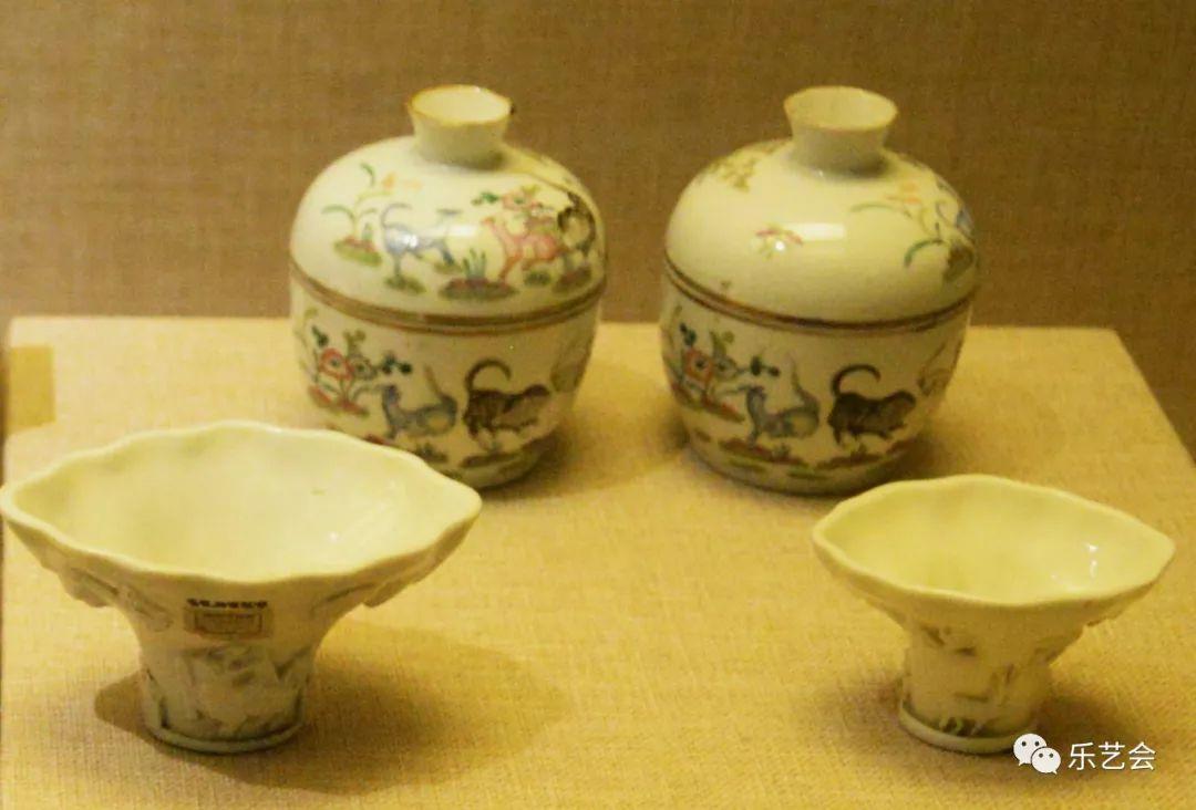 《世纪脉动:八省区万里茶道文物联展》上篇:孟和套格套分享