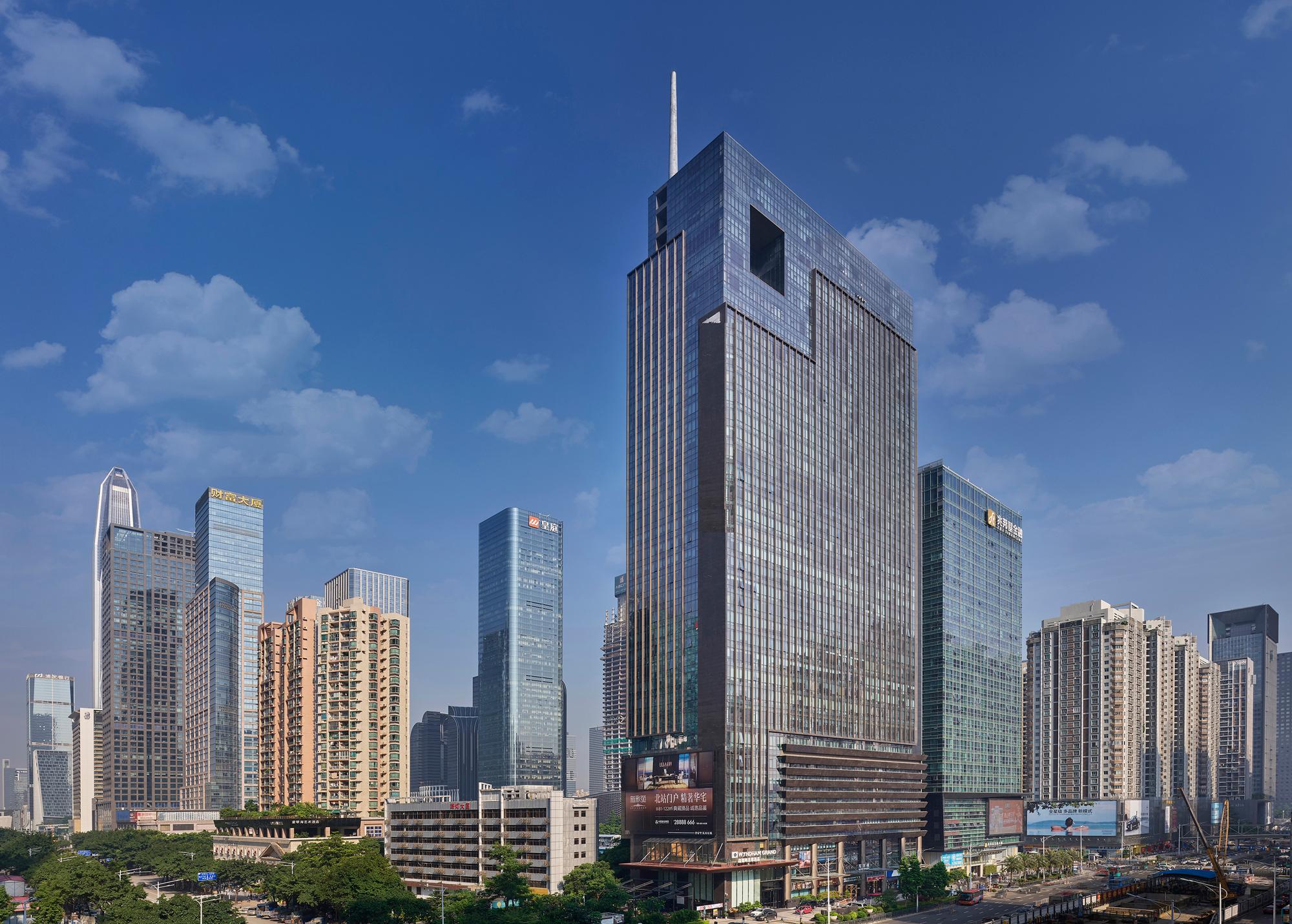 深圳月子会所排行榜2019年度最新版