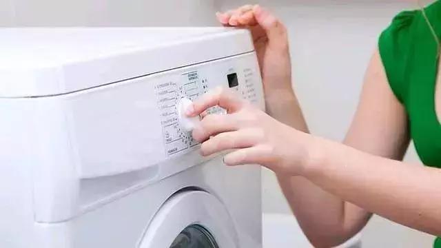 洗化原料都有哪些分類呢?帶你來了解洗化原料~