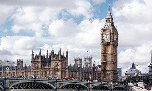 必看:英国留学申请你得跳过这5个坑