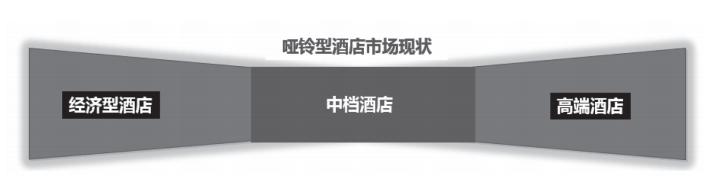http://www.hbanda.cn/lvyou/279155.html