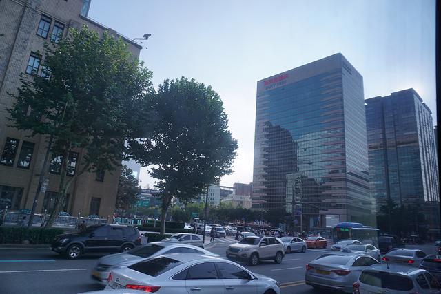 想去韩国读经营学专业,哪些学校可以选?