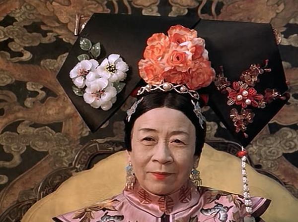 中国古代十大毒妇:有人掐死女儿,有人逼皇帝杀子,有人饿死亲孙