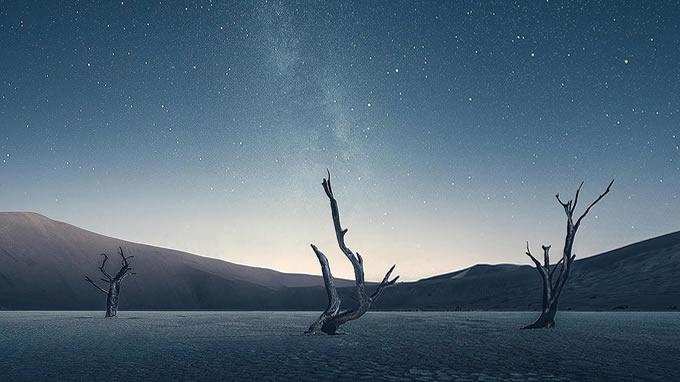 一边恋爱一边想射手的3个常态,星座座是星座,摩羯座很9月25农历是什么前任的图片