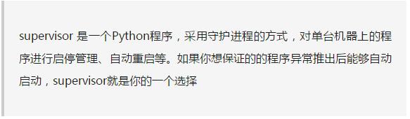 http://www.hbanda.cn/shehui/279762.html