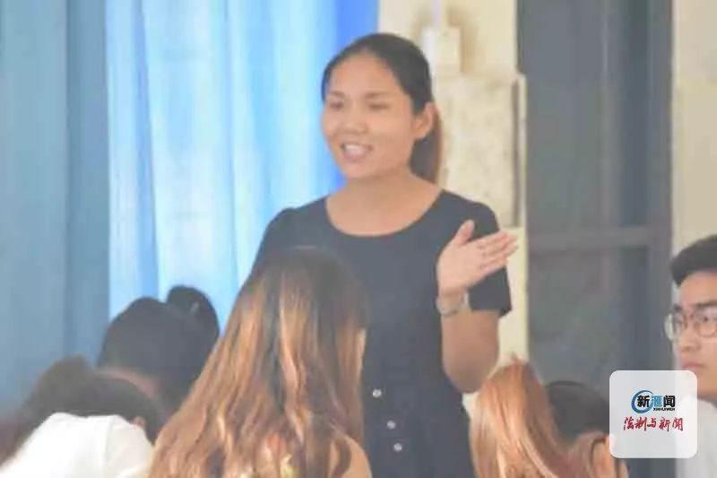 用细节塑造自我 以品质铸就辉煌:许昌智慧小学开展2019年暑期教师培训