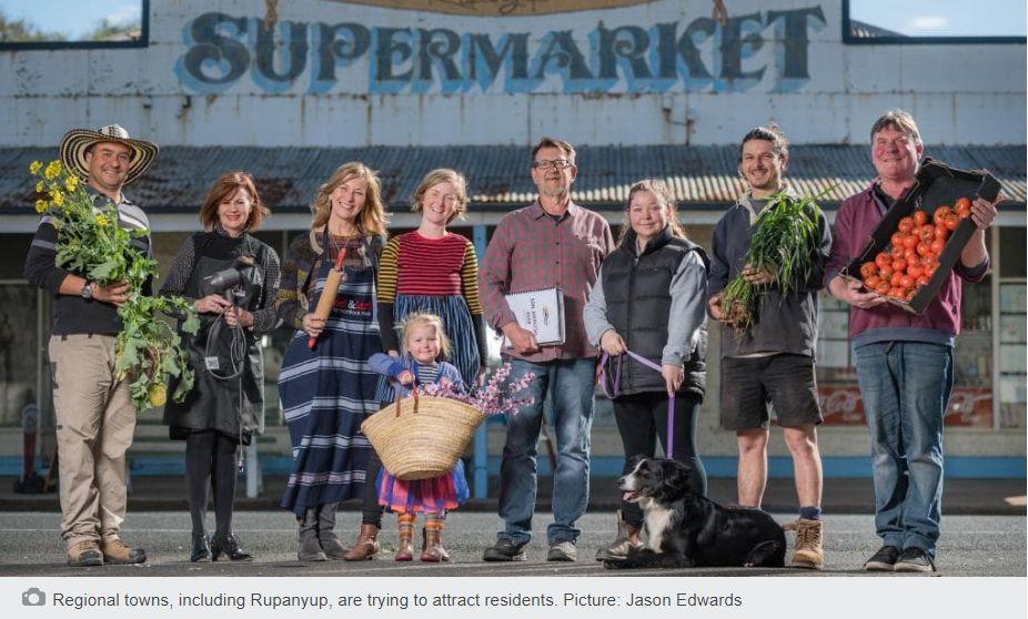 墨尔本人口_悉尼人口增长减速,墨尔本加快,澳大利亚公证认证申请量下降.