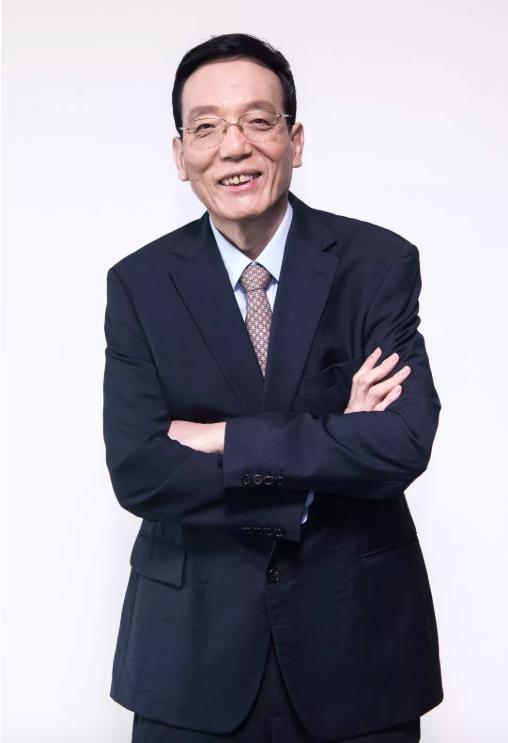 刘世锦:全球最大的经济增长潜能在中国、最重要的发展机会在中国