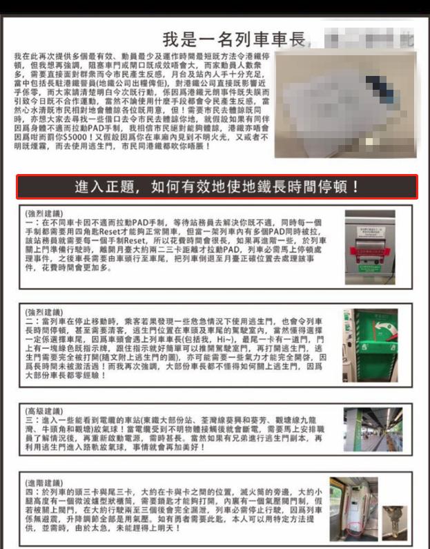 http://www.hbanda.cn/zhengwu/279264.html