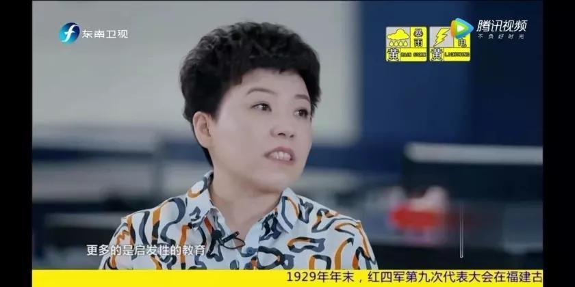 邓亚萍儿子9岁才学乒乓球:这三个误区,父母越早知道越好
