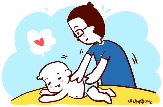 http://www.hbanda.cn/jiankang/279444.html